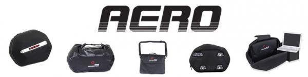Aero Seitenkoffer