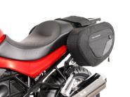 BMW R 1200 R - Blaze H Satteltaschen- Set