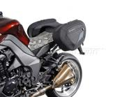 Kawasaki Z 1000 - Blaze H Satteltaschen- Set