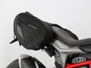 Ducati Hypermotard 939 - Hyperstrada /SP 821 - Blaze H Satteltaschen- Set