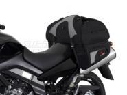 Speedpack Wide Hecktasche