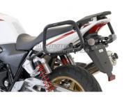 Honda CB 1300 & CB 1300 S Quick Lock Kofferträger EVO B - 2003 - 2009