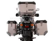 Yamaha XT 1200 Z Super Tenere  Quick Lock Kofferträger EVO B