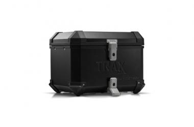 Trax ION Top Case Black