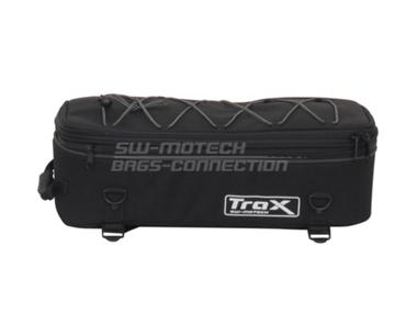 Trax ION Koffer Zubehör Trax Adapter für SW Kofferträger