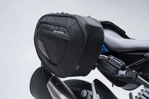 BMW G 310 R - Blaze H Satteltaschen- Set
