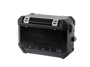 thomas kapitain fahrzeugtechnik limburg trax alu koffer. Black Bedroom Furniture Sets. Home Design Ideas